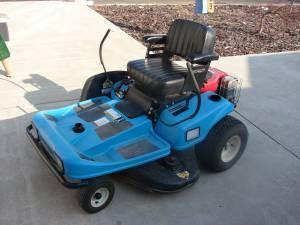 dixon zero turn riding mower   fredericksburg for sale
