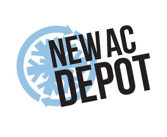 Ac Units Direct Wholesale Heating And Air Conditioning