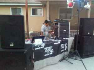 dj system cheap musical instruaments for sale in