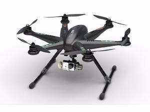 DJI Spreading Wings S900 Hexacopter WooKongM, DJI S900,