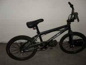 Bmx Bikes Cincinnati DK Cincinnati BMX bike