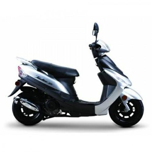 (DMV)Scooter Mopeds Repair Services, 50cc-150cc