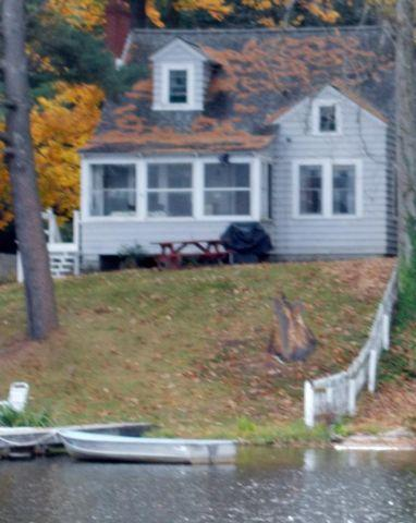 vacation rentals in erie pa