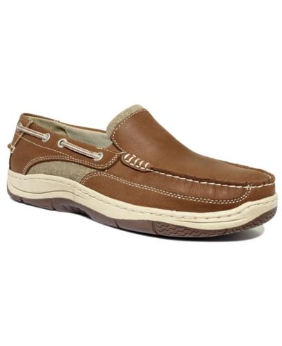 Dockers Shoes, Marlow Slip On Boat Shoes for sale in Manhattan, New