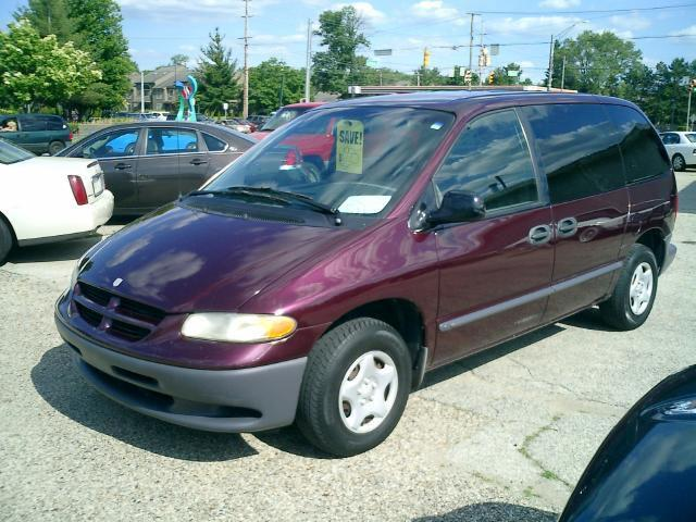 dodge caravan 1999 1999 dodge caravan 113 car for sale. Black Bedroom Furniture Sets. Home Design Ideas