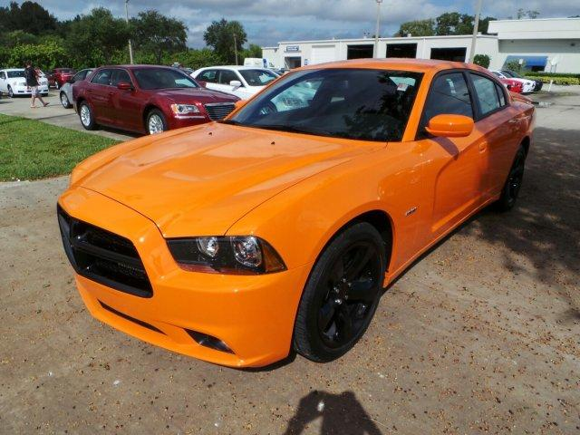 dodge charger 2014 for sale in vero beach florida classified. Black Bedroom Furniture Sets. Home Design Ideas