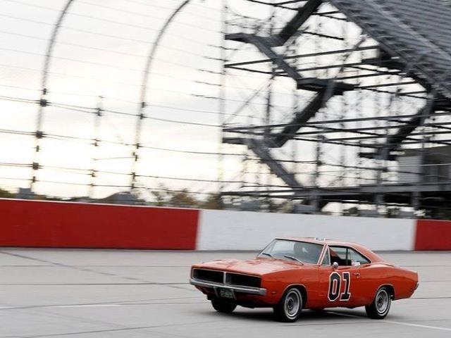 dodge charger general lee for sale in columbia south. Black Bedroom Furniture Sets. Home Design Ideas