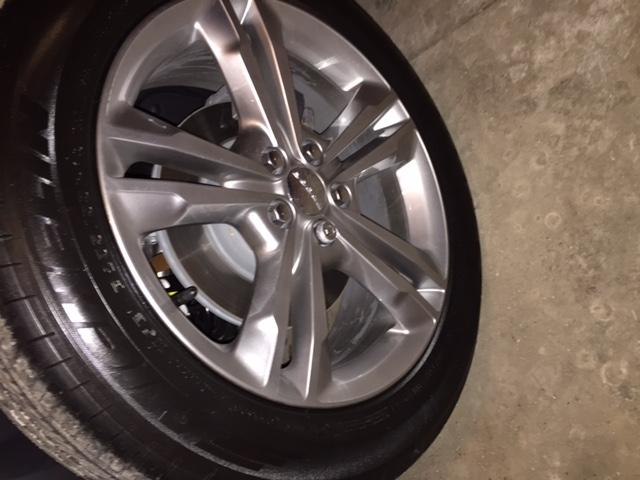 rims tires charger dodge brand 1200 geneva wisconsin lake americanlisted