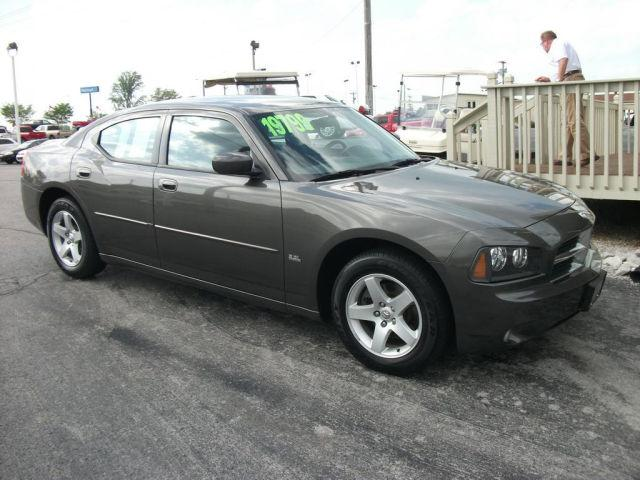 dodge charger sxt 2010 2010 dodge charger sxt car for sale in sparta tn 4427440883 used. Black Bedroom Furniture Sets. Home Design Ideas