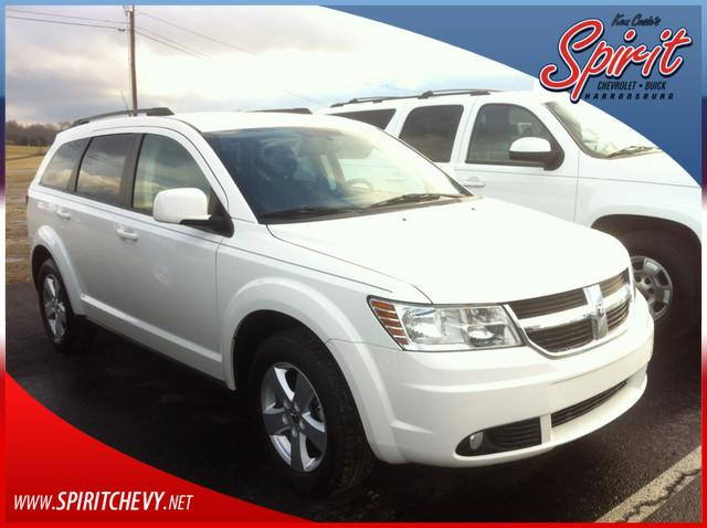 dodge journey 2010 for sale in calvary kentucky classified. Cars Review. Best American Auto & Cars Review