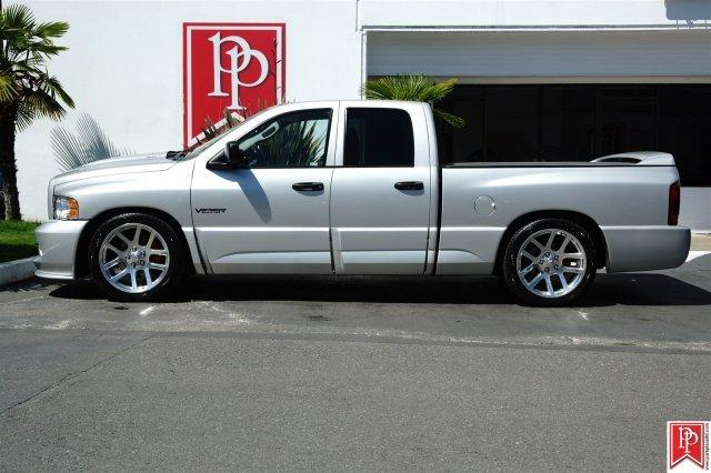 dodge ram srt 10 for sale in bellevue washington classified. Cars Review. Best American Auto & Cars Review