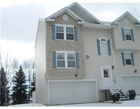 Dog-Friendly Townhouse for Rent for Sale in Morgantown ...