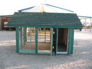 Fallon Nv Dog House For Sale