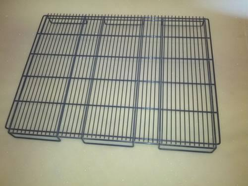 Dog Kennel Grates And Trays For Sale In Apple Valley