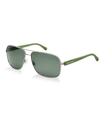 Dolce & Gabbana Sunglasses, DG2122