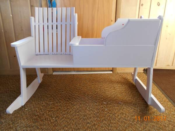 Doll Furniture For Sale In Appleton Wisconsin Classified