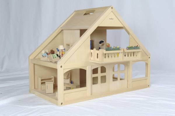 Ryan S Room Home Again Dollhouse