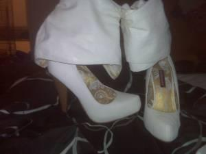 730fa75b63 Dollhouse Shoes - (Prescott Valley) for Sale in Prescott