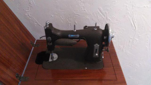 Domestic Sewing Machine Classifieds Buy Sell Domestic Sewing Cool Sewing Machine Repair Richmond Va