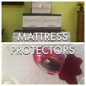 DON'T BUY USED WHEN YOU CAN BUY NEW AT PREMIUM MATTRESS