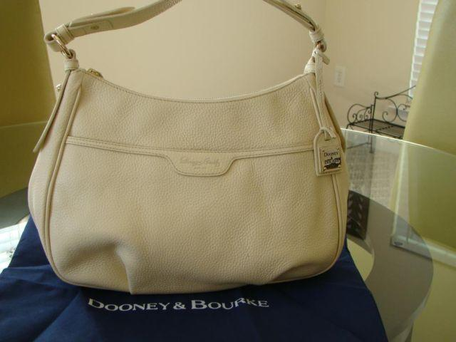 Dooney Bourke Handbag collectiion