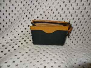 Dooney Bourke Makeup Bag 10
