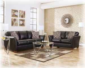 Door Buster Sofa No Credit Check Financing Ashley Furniture Home Store For Sale In Fresno