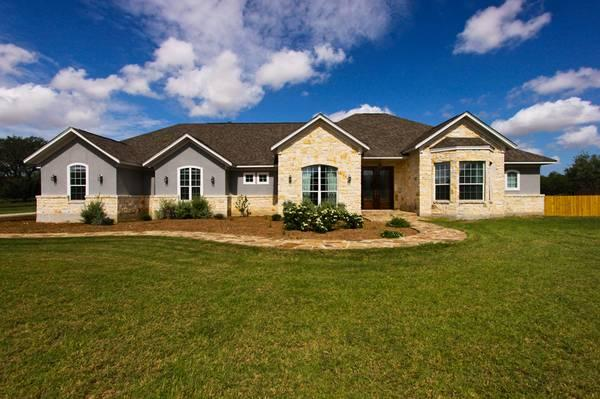 Double K Homes Custom Home Builder Built On Your Land Or Lot