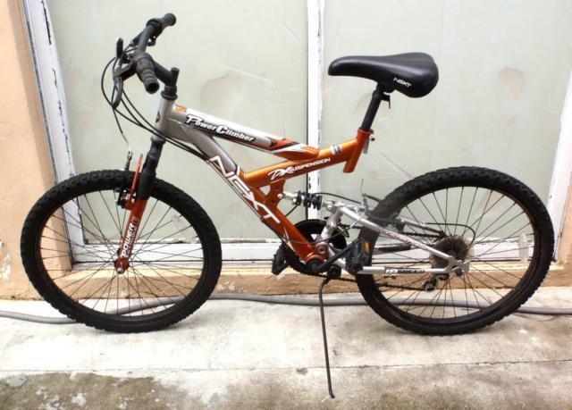 Mountain Bike K2 Attack Bicycles For Sale In Florida New And Used