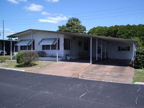 double wide mobile home for sale in spanish trails