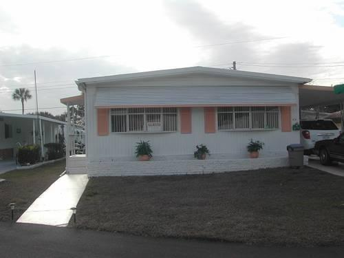 double wide mobile home in lakeland 39 s imperial manor 55