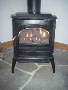 Vented Propane Heaters For Sale