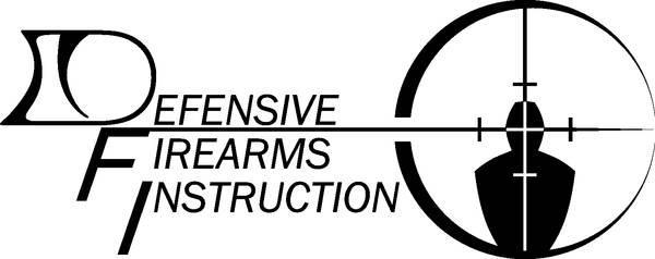 DPSST Security Training / ASP Baton / Handcuffing / OC in Eugene ...
