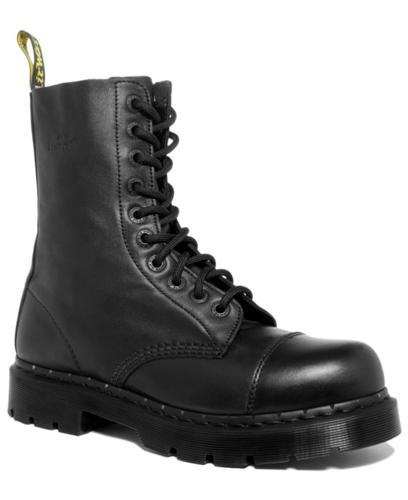 24168c360e0 Dr. Martens Boots, 8267 Boots