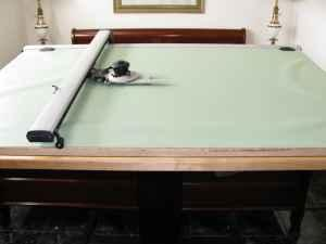 Vemco Drafting For Sale In Florida Classifieds Buy And Sell In - Electric drafting table