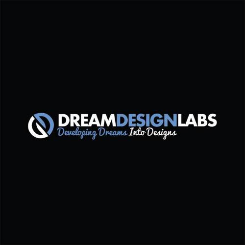 Dream Design Labs - Web Development Company
