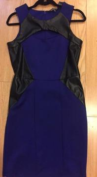 Dress/Skirt size (M/L) $20 for one
