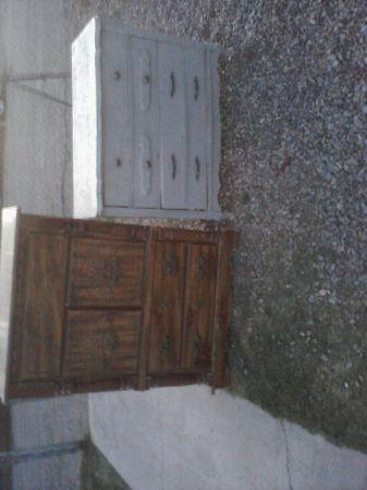 Dressers Roswell Nm For Sale In Roswell New Mexico