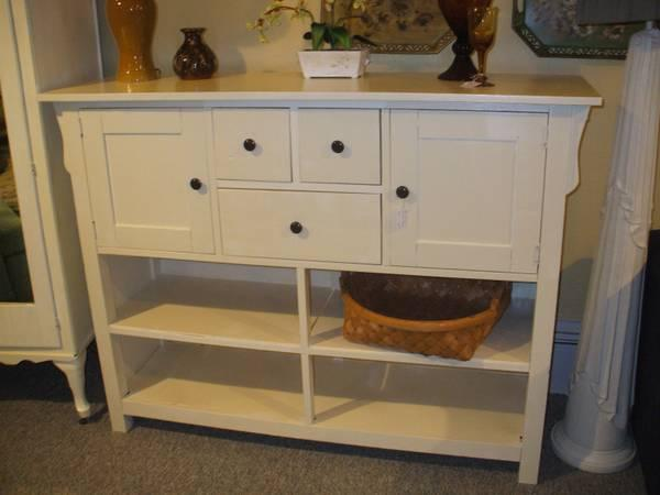 Dressers, Buffets, Recliners, Tables, Desks, Couches