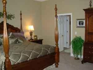 Drexel Heritage Bedroom Eagle Springs Centerville Ga For Sale In Macon Georgia