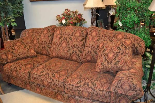 Drexel Heritage New And Used Furniture For Sale In The USA   Buy And Sell  Furniture   Classifieds   AmericanListed