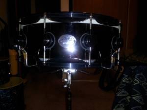 drum workshop brass snare drum holland ohio for sale in toledo ohio classified. Black Bedroom Furniture Sets. Home Design Ideas