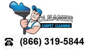 Dry Carpet Cleaning in Woodridge, IL