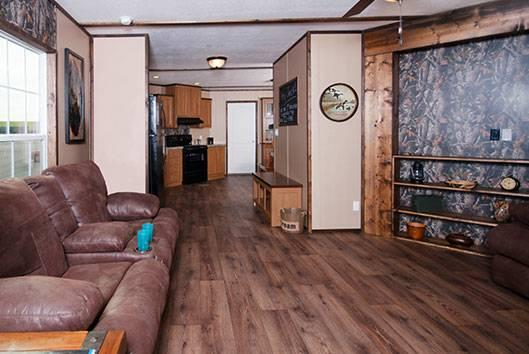 Mobile Homes For Sale By Owner Land on apartments for rent by owner, used mobile home sale owner, mobile home parks sale owner, mobile homes for rent, heavy equipment by owner,