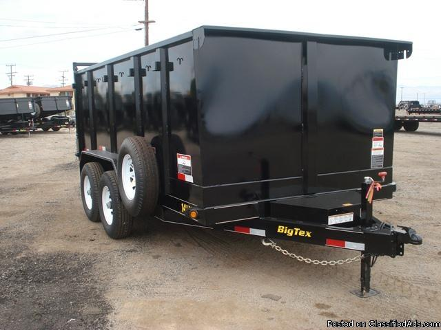 similiar big tex 14 ft trailer keywords dump trailer big tex trailers 14lx 14 4 americanlisted 32547033 jpg