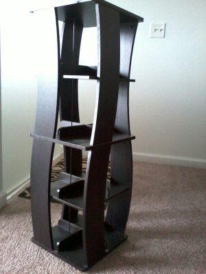 Dvd Stand Holland For Sale In Holland Michigan Classified