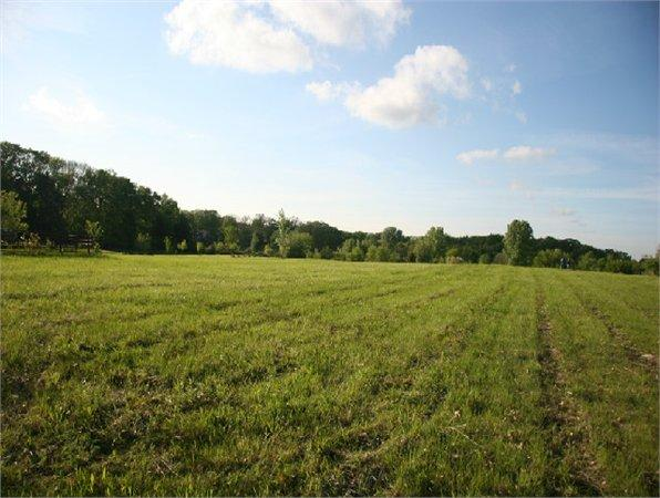 Dyer, IN Lake Country Land 3.000000 acre