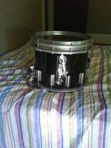 dynasty marching snare new memphis tn for sale in memphis tennessee classified. Black Bedroom Furniture Sets. Home Design Ideas