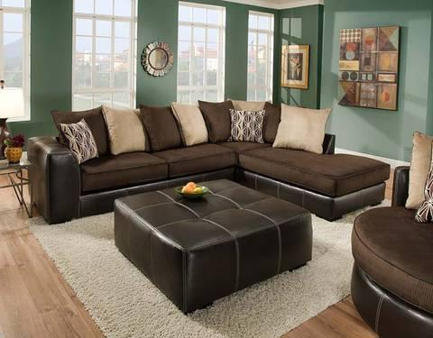 e348 sectional free dfw delivery for sale in heath texas