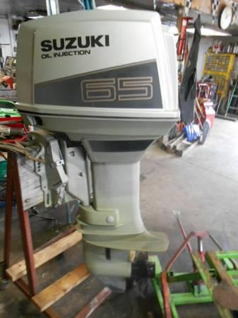 Related keywords suggestions for suzuki 65 outboard for Suzuki outboard motor repair